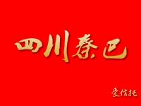 四川秦巴新城投资集团有限公司应收账款收益权项目