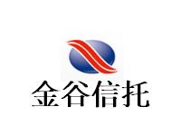金谷信托-汇银61号淮安集合资金信托计划
