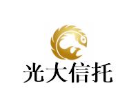 光大信托-锦江优债12号姜堰鑫源集合资金信托计划