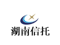 湖南信托-毕节大方集合资金信托计划