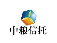 中粮信托-瑞盈5号宝鸡地级市集合资金信托计划