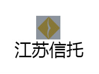 江苏信托-鼎信三百零二期(盐城亭湖)集合资金信托计划