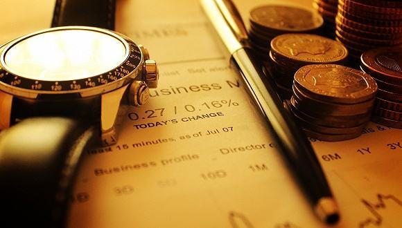 信托销售两重天:有公司15分钟卖完1.75亿,新时代信托歇业