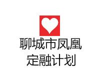 聊城市凤凰工业园市政基础设施建设项目(二期)债权产品