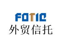 外贸信托-菁华1号和享35期集合资金信托计划