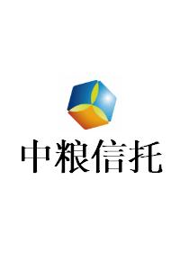 中粮信托-国富17号