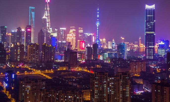 潍坊市青州市区域债务情况统计分析
