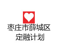 【枣庄市薛城区城市建设综合开发资产收益权产品】点评