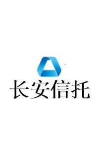长安信托-陕西咸阳城投