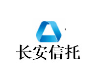 长安信托-咸阳城投应收债权买入返售集合资金信托计划