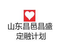 山东昌邑昌盛城投债权01号