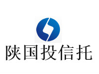 """陕国投信托-支持""""一带一路""""建设西安港长安号2期专项债权投资集合资金信托计划"""