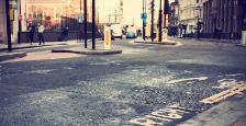 【城投大全—淄博篇】山东淄博市城投债务统计(附:淄博18家城投名单)