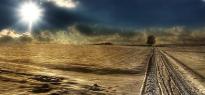 【城投大全—济宁篇】山东济宁市城投债务统计(附:济宁38家城投平台名单)