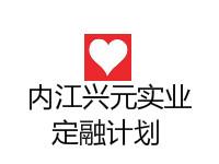四川内江政府平台债(风险评估报告)