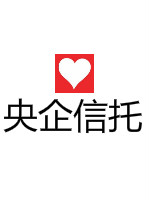 央企信托-126号扬州广陵