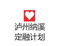 四川省泸州市纳溪基础建设金融资产转让项目(风险评估报告)
