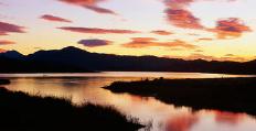 微山湖矿业债权融资计划