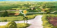央企信托-成都金堂集合资金信托计划